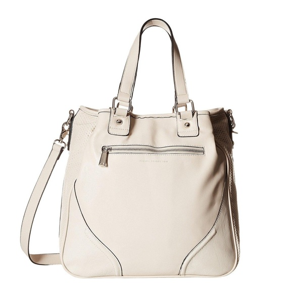 French Connection Handbags - SALE* French Connection Brett Tote
